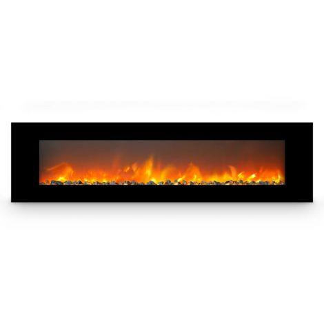 Dekokamin Ruby Fires Trivero