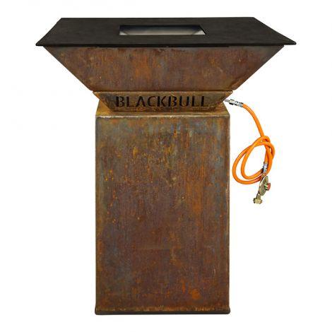 gasgrills  vom Blackbull