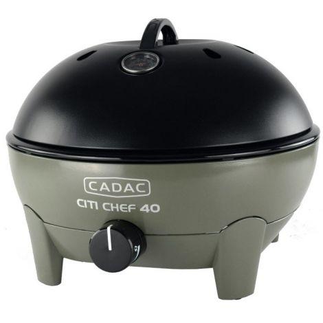 grillshop ofenland24