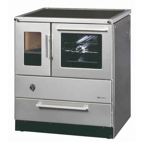 Küchenherd HKR 75/60 SF 8 kW