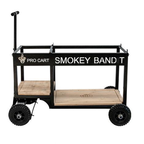 Smokey Bandit günstig bei ofenland24