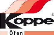 Koppe